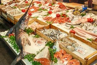 genua-mercato-orientale