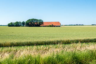 boerderij