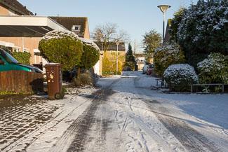 Winterbanden zwitserland verplicht periode